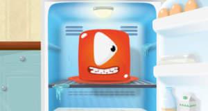 Jelly Squares: tolles Puzzle als günstiger Premium-Download