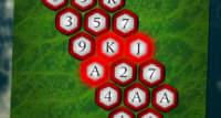 jex-mischung-aus-match-3-puzzle-und-blackjack