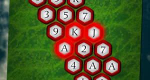 JEX: Mischung aus Match-3-Puzzle und Blackjack