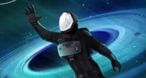 """Neue iOS Spiele: """"Lifeline: 8 wie unendlich"""", """"The Hacker 2.0"""", """"Fieldrunners Attack!"""", """"LVL"""" uvm."""