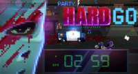 party-hard-go-stealth-strategiespiel-fuer-ios-reduziert