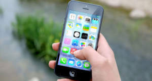 Prepaid-Tarife: Günstig telefonieren und surfen mit iPhone und Co
