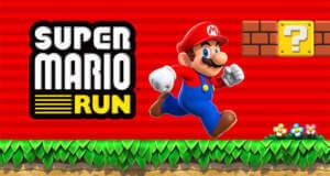 Super Mario Run: unterhaltsamer Auto-Runner und überteuerter Chartstürmer