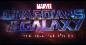 "Telltale: ""Marvel's Guardians of the Galaxy"" angekündigt & neue Infos zu ""The Walking Dead – A New Frontier"""