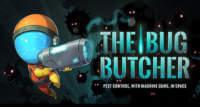 the-bug-butcher-ios-arcade-action-shooter-reduziert