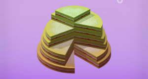 Top Tier: kostenloses Highscore-Game fordert schnelle Reaktionen