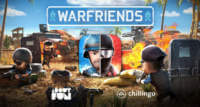 warfriends-kostenloser-multiplayer-cover-shooter-fuer-ios