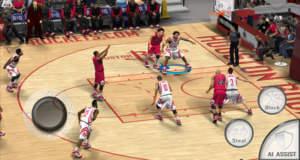 """Nur 2,99€: Basketball-Simulation """"NBA 2K17"""" erstmals reduziert"""