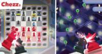 chess-schach-fuer-ios-in-echtzeit