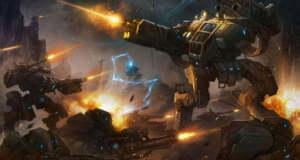 Defense Zone 3 Ultra HD: neues Tower-Defense-Spiel mit gestochen scharfer Grafik