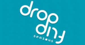 Drop Flip Seasons: saisonaler Ableger des beliebten Physik-Puzzles