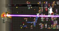 dungeon-defense-the-invasion-of-heroes-neues-action-strategiespiel-fuer-ios
