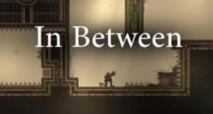 """Ungewöhnlicher Puzzle-Plattformer """"In Between"""" günstig wie nie"""
