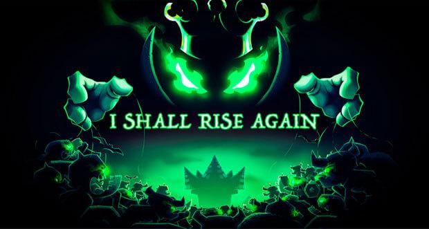 "Ironhide Games kündigt neues ""Kingdom Rush""-Spiel an"