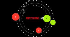 """""""Loop!"""" ist ein neues Highscore-Game im Kreisverkehr"""