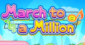 March to Million: Kairosoft veröffentlicht musikalische Manager-Simulation