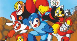 Mega Man 1-6 Mobile: eine MEGA-große Enttäuschung