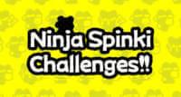 ninja-spinki-challenges-neues-ios-spiel-des-flappy-bird-entwicklers