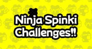 """Ninja Spinki Challenges: neues Spiel des """"Flappy Bird""""-Entwicklers ist erschienen"""
