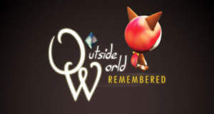 """Outside World: Remembered"" ist ein Puzzle-Adventure in einer mystischen Traumwelt"