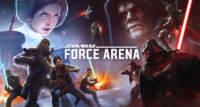 star-wars-force-arena-ios-moba-neu-im-appstore