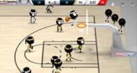 stickman-basketball-17-ios-basketball-spiel-kostenlos