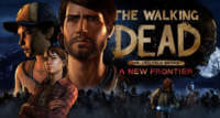 the-walking-dead-a-new-frontier-ios-adventure-kostenlos-laden