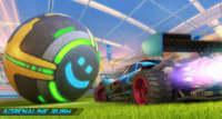 turbo-league-auto-fussball-fuer-ios