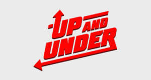 Up And Under: auf und ab in neuem Arcade-Game als Gratis-Download