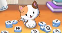word-cats-kostenloses-ios-wortspiel