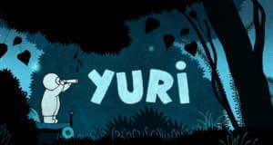 Yuri: neuer Premium-Plattformer in einem wundervollen Wald