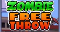 zombie-free-throw-makabres-ios-freiwurf-highscore-game