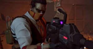 """2K-Sale: """"XCOM: Enemy Within"""", """"Sid Meier's Starships"""" und mehr reduziert"""