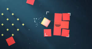 Evergrow: neues Geschicklichkeits-Puzzle wird von Apple und uns empfohlen
