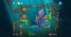 Achtung, Tiefe: neues Tiefsee-Puzzle als Gratis-Download
