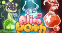 alien-path-kostenloses-ios-strategie-puzzle