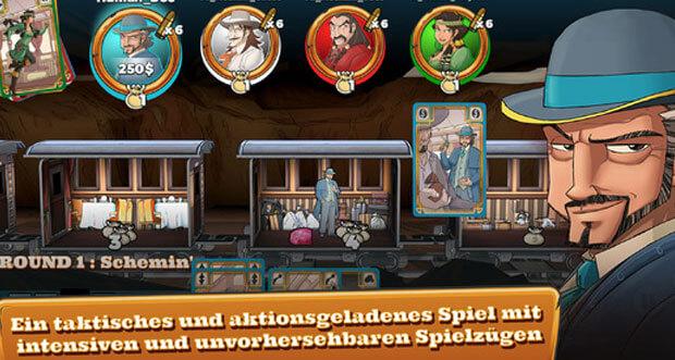 Asmodee Digital bietet seine iOS-Brettspiele günstiger an