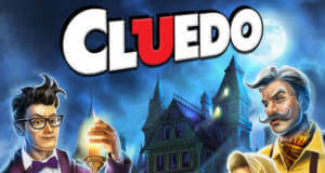 """Brettspiel """"Cluedo: Das klassische Detektivspiel"""" neu für iOS"""