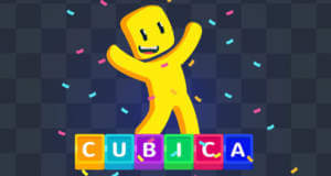 "Cubica: neues Gratis-Puzzle erinnert an ""1010!"", ist aber doch anders"