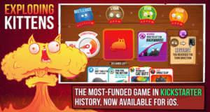 Die besten Kartenspiele für iOS