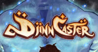 djinn-caster-neues-action-rpg-fuer-ios