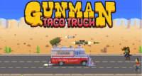 gunman taco truck eine verrueckte foodtruck reise nach kanada