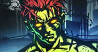 ios action rpg sonny von armor games erstmals reduziert