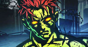 """Action-RPG """"Sonny"""" von Armor Games erstmals reduziert"""