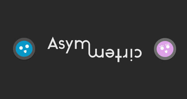 ios-premium-puzzle-asymmetric-zum-halben-preis-laden