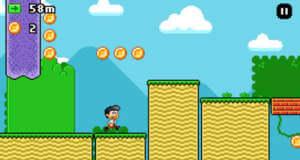 Ein Zehner zum Wochenende: unsere iOS Spiele Empfehlungen