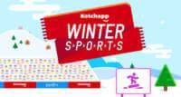ketchapp-winter-sports-neue-wintersport-highscorejagd-von-ketchapp