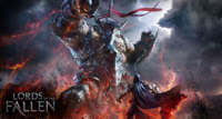 lords-of-the-fallen-neues-ios-action-rpg-erinnert-an-infinity-blade