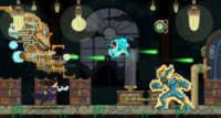 malevolent-machines-ios-mix-aus-runner-und-arcade-shooter