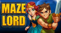 maze-lord-premium-roguelike-puzzle-fuer-ios